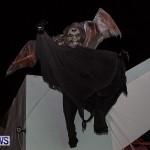Bermuda Halloween, October 31 2013-88