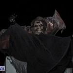 Bermuda Halloween, October 31 2013-89