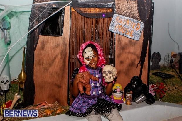 Bermuda Halloween, October 31 2013-90
