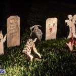 Bermuda Halloween, October 31 2013-96