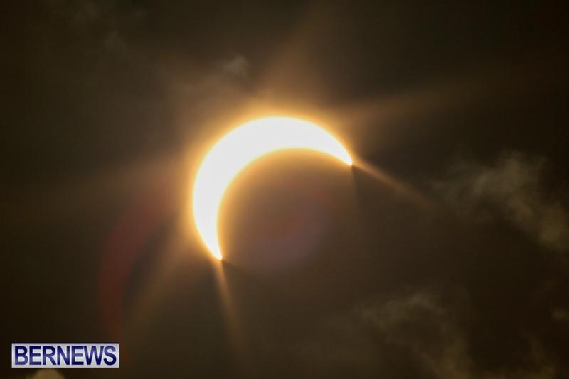 Bermuda-Solar-Eclipse-November-3-2013-10
