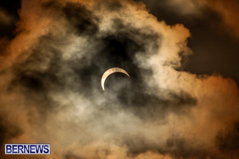 Bermuda-Solar-Eclipse-November-3-2013-12