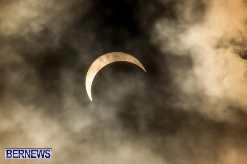 Bermuda-Solar-Eclipse-November-3-2013-13