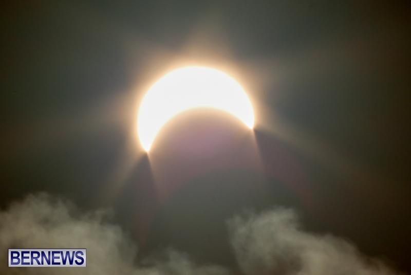 Bermuda-Solar-Eclipse-November-3-2013-15