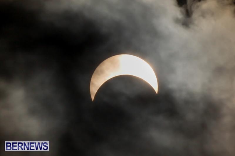 Bermuda-Solar-Eclipse-November-3-2013-18