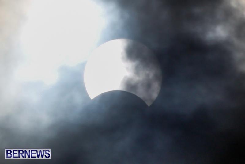 Bermuda-Solar-Eclipse-November-3-2013-20