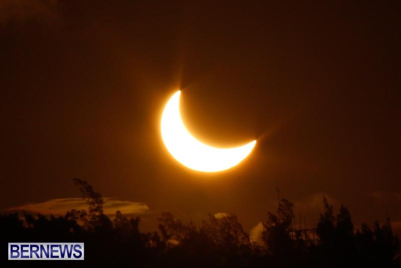 Bermuda-Solar-Eclipse-November-3-2013-23