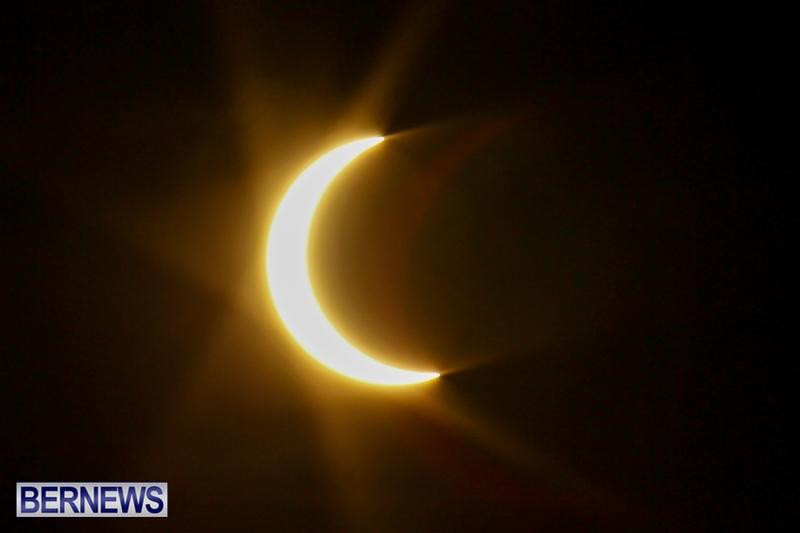 Bermuda-Solar-Eclipse-November-3-2013-4