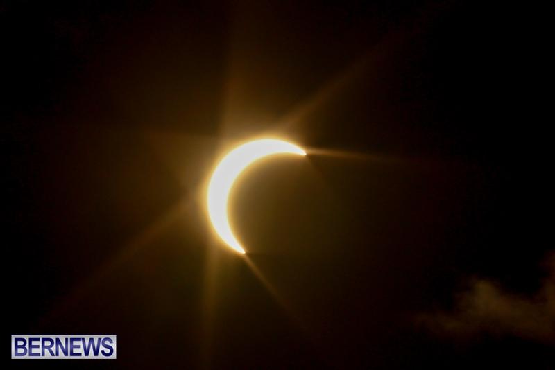 Bermuda-Solar-Eclipse-November-3-2013-6