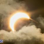 Bermuda Solar Eclipse, November 3 2013-9