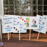 Lamb Foggo Urgent Care Centre Protest March Bermuda, November 22 2013-2