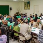 PLP Reunion Party  Bermuda, November 9 2013-1