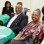 PLP Reunion Party  Bermuda, November 9 2013-10