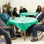 PLP Reunion Party  Bermuda, November 9 2013-11