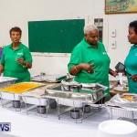 PLP Reunion Party  Bermuda, November 9 2013-14