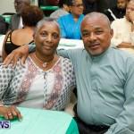 PLP Reunion Party  Bermuda, November 9 2013-17