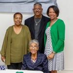 PLP Reunion Party  Bermuda, November 9 2013-18