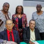 PLP Reunion Party  Bermuda, November 9 2013-19