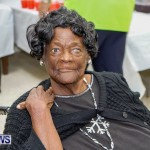 PLP Reunion Party  Bermuda, November 9 2013-20