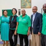 PLP Reunion Party  Bermuda, November 9 2013-4
