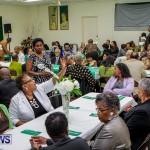 PLP Reunion Party  Bermuda, November 9 2013-6