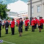 Remembrance Day  Bermuda, November 11 2013-34