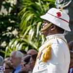 Remembrance Day  Bermuda, November 11 2013-39