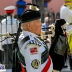 Remembrance Day  Bermuda, November 11 2013-46