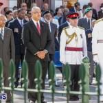 Remembrance Day  Bermuda, November 11 2013-48
