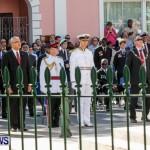 Remembrance Day  Bermuda, November 11 2013-49