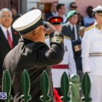 Remembrance Day  Bermuda, November 11 2013-51