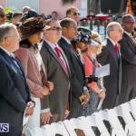 Remembrance Day  Bermuda, November 11 2013-52