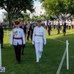 Remembrance Day  Bermuda, November 11 2013-57