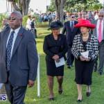 Remembrance Day  Bermuda, November 11 2013-65