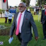 Remembrance Day  Bermuda, November 11 2013-67