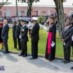 Remembrance Day  Bermuda, November 11 2013-69