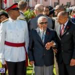 Remembrance Day  Bermuda, November 11 2013-73