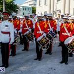 Remembrance Day  Bermuda, November 11 2013-74