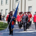 Remembrance Day  Bermuda, November 11 2013-75