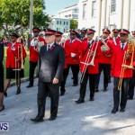 Remembrance Day  Bermuda, November 11 2013-76