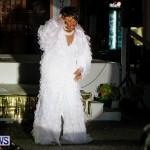 Sybil Barrington & Friends Bermuda, November 3 2013-14