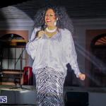 Sybil Barrington & Friends Bermuda, November 3 2013-18