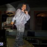 Sybil Barrington & Friends Bermuda, November 3 2013-19