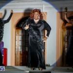 Sybil Barrington & Friends Bermuda, November 3 2013-2