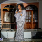Sybil Barrington & Friends Bermuda, November 3 2013-20