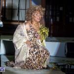 Sybil Barrington & Friends Bermuda, November 3 2013-5