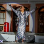 Sybil Barrington & Friends Bermuda, November 3 2013-8