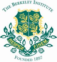 berkeley logo avi thumb generic