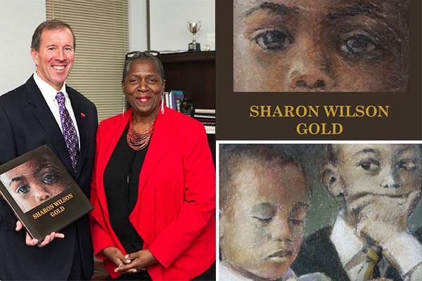 sharon-wilson-gold-book