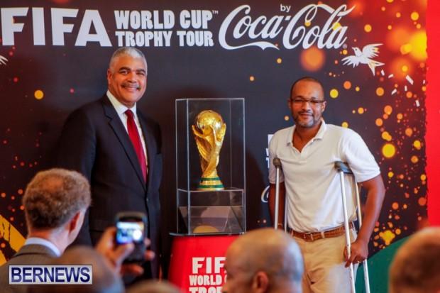 Bermuda-FIFA-World-Cup-Tour-Octo